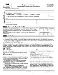 Certification Letter From Employer Ex99a1bx4x1 Jpg