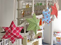 Paper Craft Ideas For Room Decoration Step By Step Starstruck At Christmas