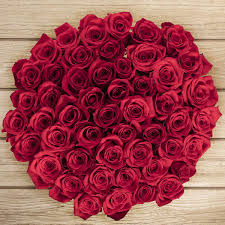 roses valentines day best deal for s day roses at costco popsugar