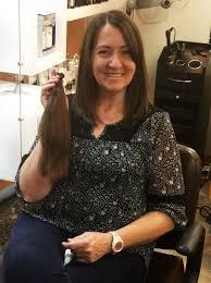 spa pechanga seeks hair donors for charity event u2013 press enterprise