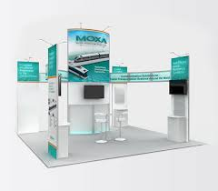 photo booth rental island moxa 20 x 20 expomarketing