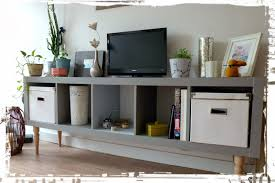 Meuble Tv Ikea Wenge meuble tv ikea oppli u2013 artzein com