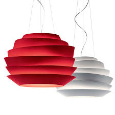 Red Pendant Light by Online Get Cheap Rose Pendant Light Aliexpress Com Alibaba Group