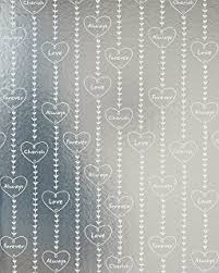 wedding wrapping paper buttons bags and bows wedding swirls gift wrap paper