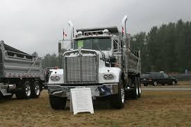 2004 kenworth truck bc big rig weekend 2004 pro trucker magazine canada u0027s trucking