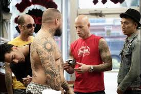 miami ink episode highlight pictures miami ink tlc