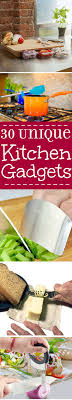 unique cooking gadgets amazing and unique kitchen gadgets the gracious wife