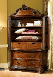 Log Cabin Bedroom Furniture by Decorating Log Cabin Furniture And Old Hickory Furniture For Home