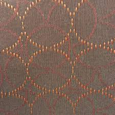 Marine Grade Vinyl Upholstery Fabric Camo Heavy Duty Upholstery Fabric Strong And Durable By The Yard