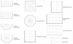 restaurant layouts floor plans restaurant layout dimensions uotsh with amazing of good stylish