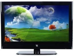 Tv Lcd Buy Yug Lcd22v87 22 Inch Lcd Hd Tv At Best Price In