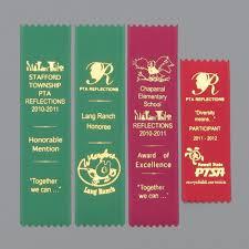 custom ribbon olympic ribbons personalized ribbon ordering