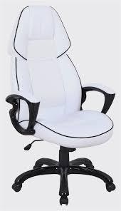 fauteuil de bureau cdiscount c discount chaise pouf poire kina chaise de coleymixan org