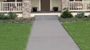 Price For Concrete Patio by Floor Home Depot Concrete Stain Behr Paints Acid Stain