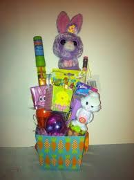 easter baskets online ty beanie boo petunia custom arranged easter basket ty 36059
