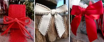 pre bows wholesale pre bows