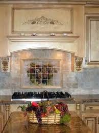 kitchen tile murals backsplash kitchen backsplash tile patterns beautiful backsplash murals
