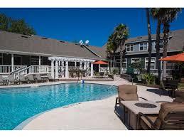 Canopy At Belfort Park Jacksonville Fl by The District On Kernan Apartments Jacksonville Fl Walk Score