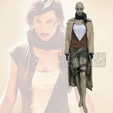 Resident Evil Halloween Costume Cheap Resident Evil Alice Aliexpress Alibaba Group