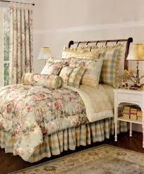 Girly Comforters Beautiful Luxury Comforter Sets For Your Bedroom
