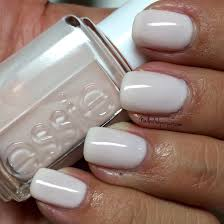 classics ballet slippers by essie the polished pursuit