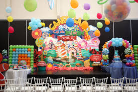 candyland birthday party ideas caleb s candyland birthday hanging gardens events venue