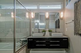 Contemporary Bathroom Lighting Ideas 20 Beautiful Modern Bathroom Lighting Ideas 15201 Bathroom Ideas