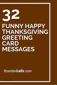 thank you cards awesome thank you cards for thanksgiving thank