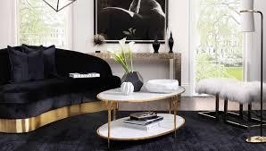 aerin clarkson floor l clarkson floor l buy online at luxdeco