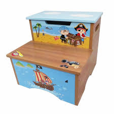 childrens step stools step stool collections sunny stool website