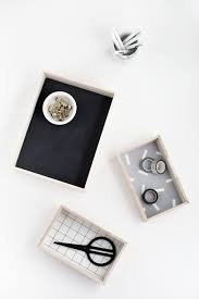 Pink Desk Organizers And Accessories by Boost Your Efficiency At Work With These Diy Desk Organizers