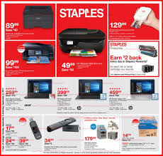 staples black friday online when start staples weekly ad scan 9 3 17 9 9 17 browse all 20 pages