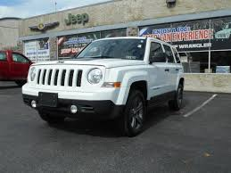 jeep patriot pics jeep patriot in downingtown pa inventory photos