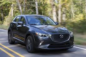 mazda car value 2016 yahoo autos savvy ride of the year mazda cx 3 video