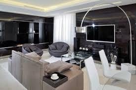 wohnzimmer design emejing designer wohnzimmer schwarz contemporary house design