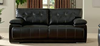 Scs Leather Sofas Scs Endurance Sofa Review Conceptstructuresllc
