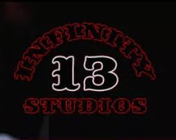 infinity 13 studios denton denton texas facebook