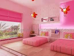best bedroom furniture sets ideas bedroom vanity decor bedroom