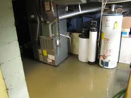 water well in basement top who to call for water in basement images home design