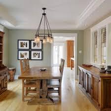 Benjamin Moore Dining Room Colors 85 Best Guilford Green Benjamin Moore 2015 Color Of The Year