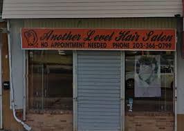 best hair salon bridgeport ct three best rated hair salons