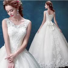 Civil Wedding Dress The 25 Best Civil Wedding Dresses Ideas On Pinterest Urban