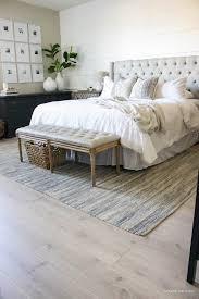 bedroom floor best 25 bedroom flooring ideas on beautiful beds