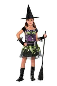halloween witch costumes ideas 8 best halloween costumes for kids images on pinterest halloween