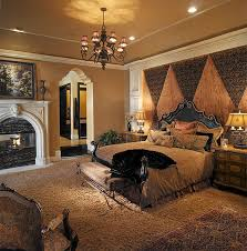 best 25 mediterranean bedroom ideas on ethnic bedroom
