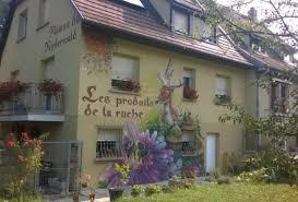chambres d hotes mulhouse location vacances guémar chambre d hôtes guémar particuliers