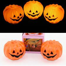plastic pumpkins wholesale plastic pumpkins decor online buy best plastic pumpkins