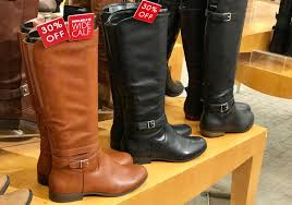 womens boot sale macys macy s s boots just 24 99 regularly 70 more