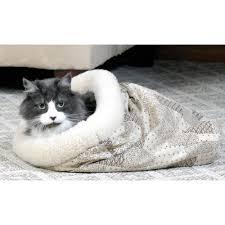 buy online cat furniture cat scratchers cat towers trees