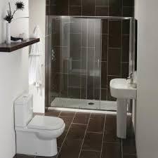 small ensuite bathroom ideas ideas small ensuite bathroom designs 16 78 ideas about shower